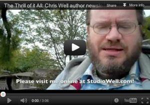 newsletter-2012-101112-screencap-300